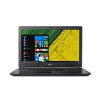 Acer Aspire A315-21-22UD