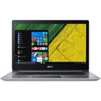 Acer Swift 3 SF314-52-72N9