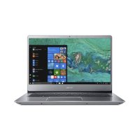 Acer Swift 3 SF314-54-573U