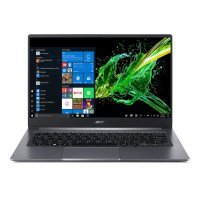 Acer Swift 3 SF314-57-55TW