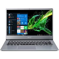 Acer Swift 3 SF314-58-36EE