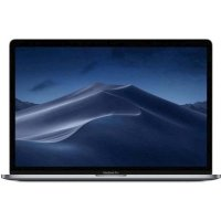 Apple MacBook Pro Z0W50006X