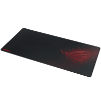 ASUS ROG Sheath 90MP00K1-B0UA00