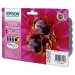 Epson C13T10554A10