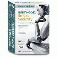 ESET NOD32 NOD32-ESS-NS-BOX-2-1