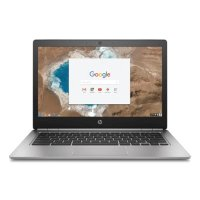 HP Chromebook 13 G1 T6R48EA