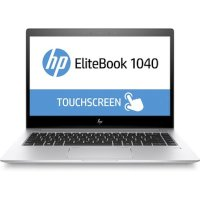 HP EliteBook 1040 G4 1EP75EA