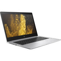 HP EliteBook 1040 G4 1EP85EA