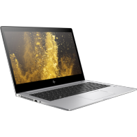 HP EliteBook 1040 G4 1EP88EA