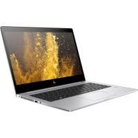 HP EliteBook 1040 G4 1EQ01EA