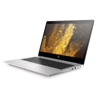 HP EliteBook 1040 G4 1EQ14EA