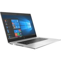 HP EliteBook 1050 G1 4QY75EA