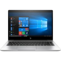 HP EliteBook 745 G5 3UP36EA