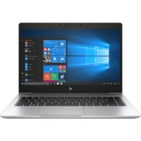 HP EliteBook 745 G6 7KP89EA
