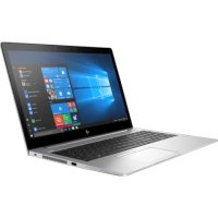 HP EliteBook 755 G5 3UP41EA