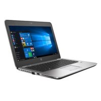 HP EliteBook 820 G3 T9X50EA
