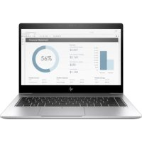 HP EliteBook 830 G5 3JX70EA
