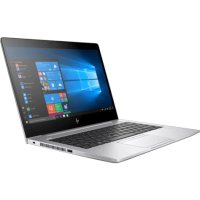 HP EliteBook 830 G5 3JX73EA
