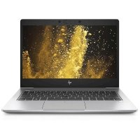 HP EliteBook 830 G6 6XD75EA