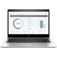 HP EliteBook 840 G3 X2F37EA