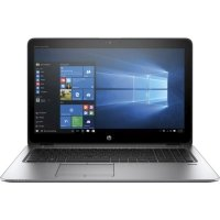 HP EliteBook 840 G3 Y3C07EA