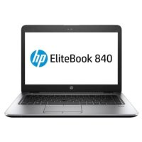 HP EliteBook 840 G3 Y8Q70EA