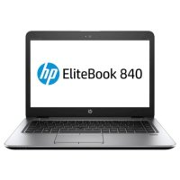 HP EliteBook 840 G4 1EN60EA