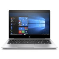 HP EliteBook 840 G5 3JX94EA