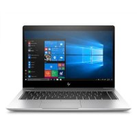 HP EliteBook 840 G6 9FT31EA