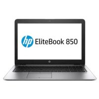 HP EliteBook 850 G3 Y3B77EA