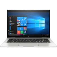 HP EliteBook x360 1030 G3 4QY23EA