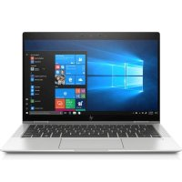 HP EliteBook x360 1030 G4 8MJ57EA