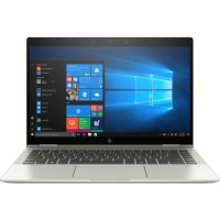 HP EliteBook x360 1040 G6 7KP91EA
