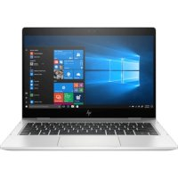 HP EliteBook x360 830 G6 6XD36EA