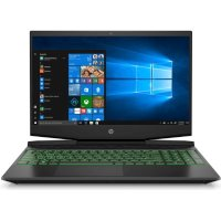 HP Pavilion Gaming 17-cd0060ur