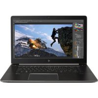 HP ZBook 15 Studio G4 Y6K16EA