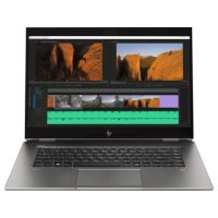 HP ZBook 15 Studio G5 2ZC50EA