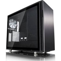 KNS EliteWorkStation I500