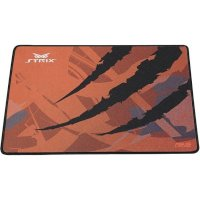 Asus Strix Glide Speed 90YH00F1-BDUA01