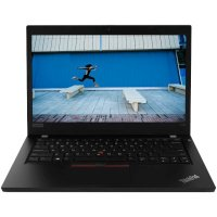 Lenovo ThinkPad L490 20Q50020RT
