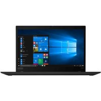 Lenovo ThinkPad T490s 20NX0074RT