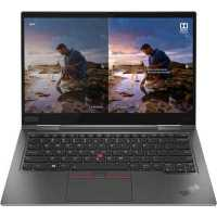 Lenovo ThinkPad X1 Yoga Gen 5 20UB002WRT
