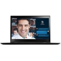 Lenovo ThinkPad X1 Yoga Gen2 20JD005KRT