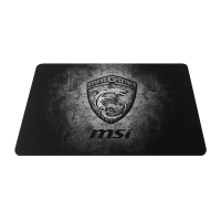 MSI Gaming Shield Mousepad