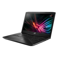 ROG Strix Hero GL503VD