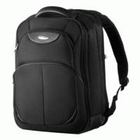 Samsonite V73*005*09
