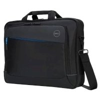 Сумка Dell Professional Briefcase 460-BCFK