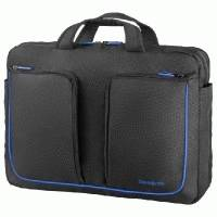 Samsonite 11U*002*19