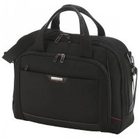 Samsonite 35V*004*09