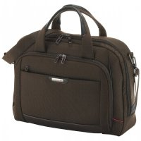 Samsonite 35V*004*13